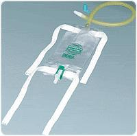 Urological-Urinary Leg Bags-151932-EA1