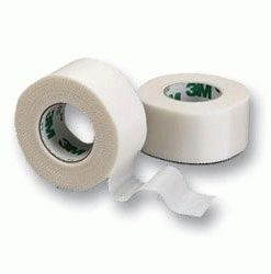 Wound Care-Tapes-1538-3-EA1