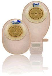 Ostomy-1 Piece-15521-BX20
