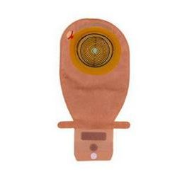 Ostomy-1 Piece-15870-BX10