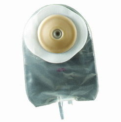 Ostomy-1 Piece-175795-BX5