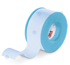 Wound Care-Tapes-2770S1-EA1