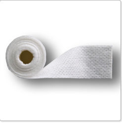 Wound Care-Impregnated Gauze-285580-EA1