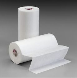 Wound Care-Tapes-2863-EA1