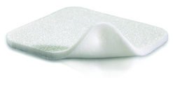 Wound Care-Foam Dressings-294399A-EA1