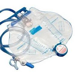 Urological-Urinary Drainage Bags - Bedside-6206-EA1