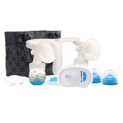 Breast Pumps--6228-EA1
