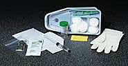 Urological-Catheter Insertion Trays-782100-EA1