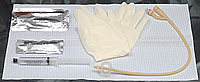Urological-Catheter Insertion Trays-800318-EA1