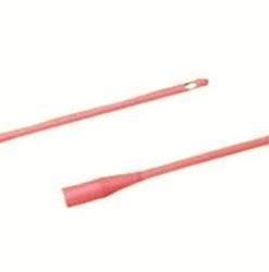 Urological-Red Rubber Catheters-802410-EA1
