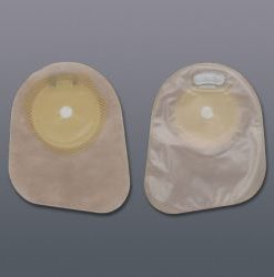 Ostomy-1 Piece-82500-BX30