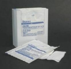 Wound Care-Basic Dressings-84916-PK25