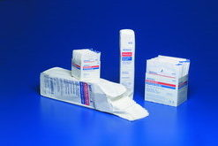 Wound Care-Basic Dressings-9023-PK200