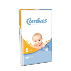 Incontinence-Diapers-CMF1-CS200