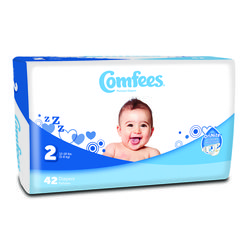 Incontinence-Diapers-CMF2-CS168