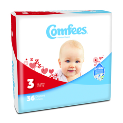 Incontinence-Diapers-CMF3-CS144
