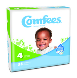 Incontinence-Diapers-CMF4-CS124