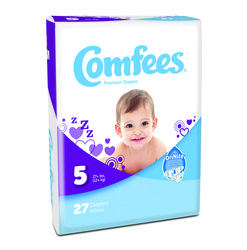 Incontinence-Diapers-CMF5-CS108