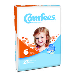 Incontinence-Diapers-CMF6-CS92