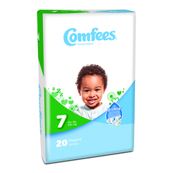 Incontinence-Diapers-CMF7-CS80