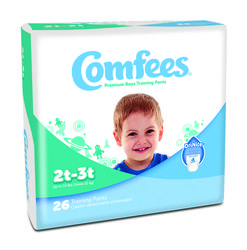 Incontinence-Diapers-CMFB2-CS156