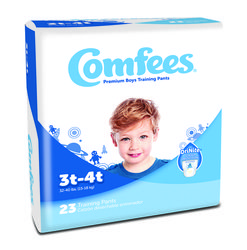 Incontinence-Diapers-CMFB3-CS138