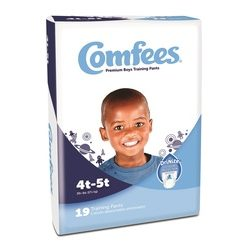 Incontinence-Diapers-CMFB4-CS114