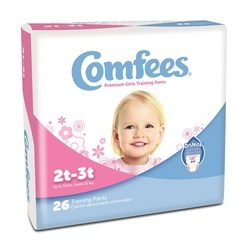 Incontinence-Diapers-CMFG2-CS156