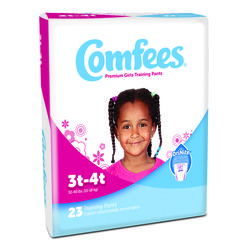 Incontinence-Diapers-CMFG3-CS138