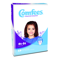 Incontinence-Diapers-CMFG4-CS114