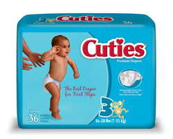 Incontinence-Diapers-CR3001-CS144