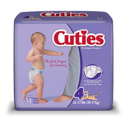 Incontinence-Diapers-CR4001-CS124