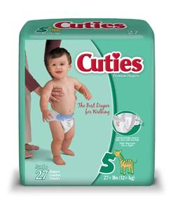 Incontinence-Diapers-CR5001-CS108