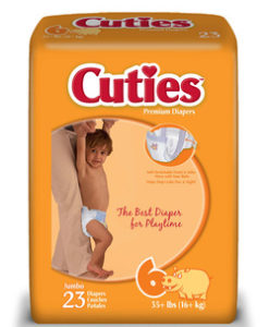 Incontinence-Diapers-CR6001-CS92