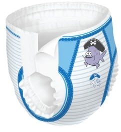 Incontinence-Diapers-CR7007-CS104