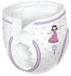 Incontinence-Diapers-CR7008-CS104