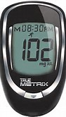 Diabetic Supplies-Blood Glucose Monitors-RE4H0140-EA1