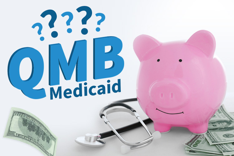 What Is QMB Medicaid?